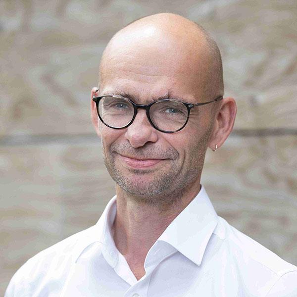 Dr. Artur Eisele-Kohler