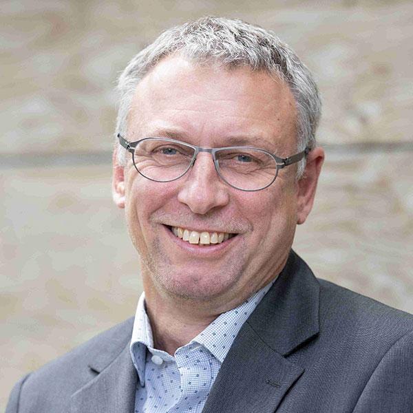 Thomas Liepert